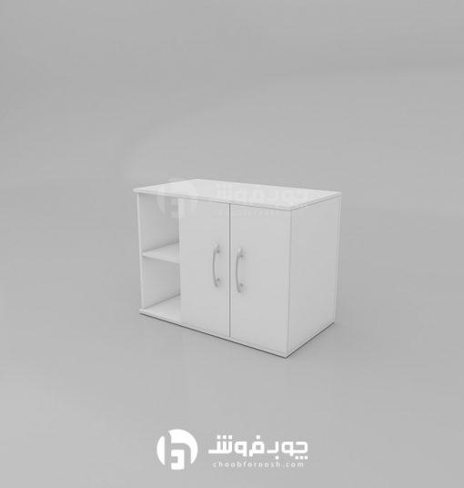 خرید-ست-کنار-میز-ارزان-TL906
