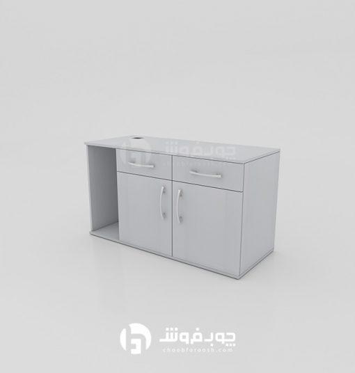 خرید-کمد-بایگانی-زونکن-TL808