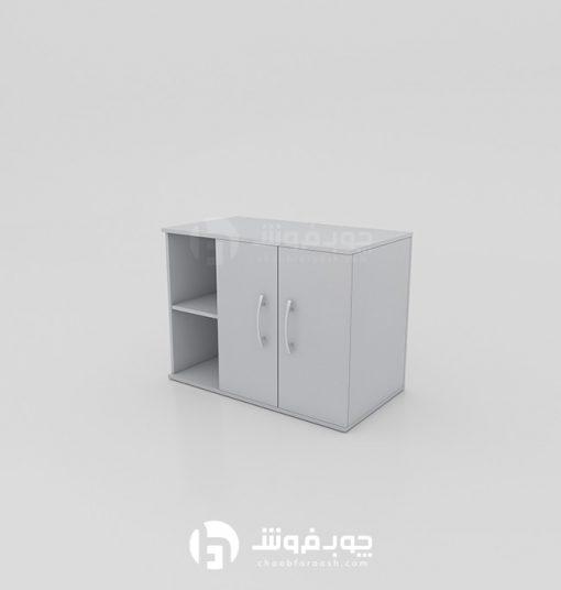 ست-کنار-میز-ام-دی-اف-TL906