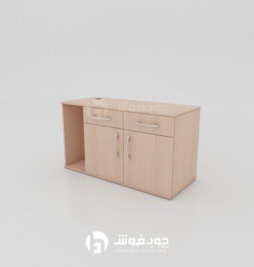 ست-کنار-میز-مخصوص-زونکن-TL808