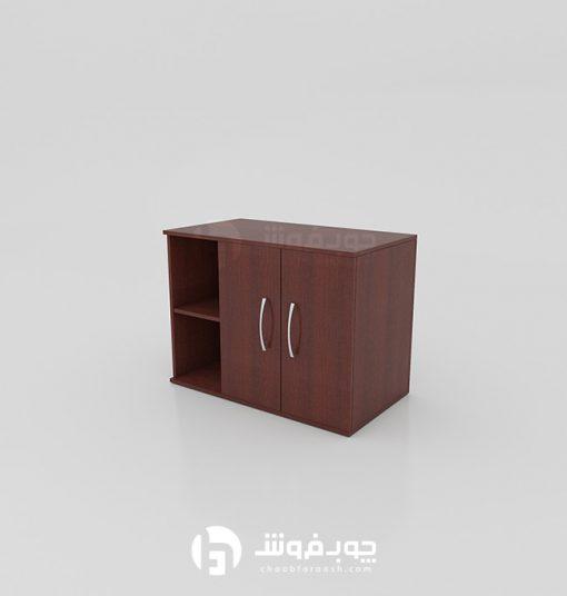 ست-کنار-میز-MDF-TL906