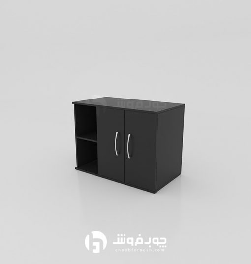 قیمت-انواع-ست-های-کنار-میزی-TL906