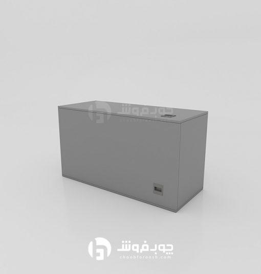 قیمت-کمد-بایگانی-زونکن-TL808