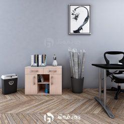 میز-پرینتر-TL904