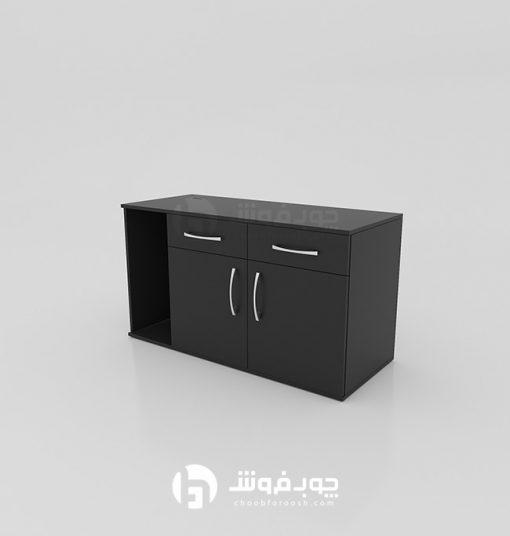کمد-بایگانی-زونکن-ام-دی-اف-TL808