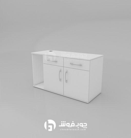 کمد-بایگانی-زونکن-جدید-TL808