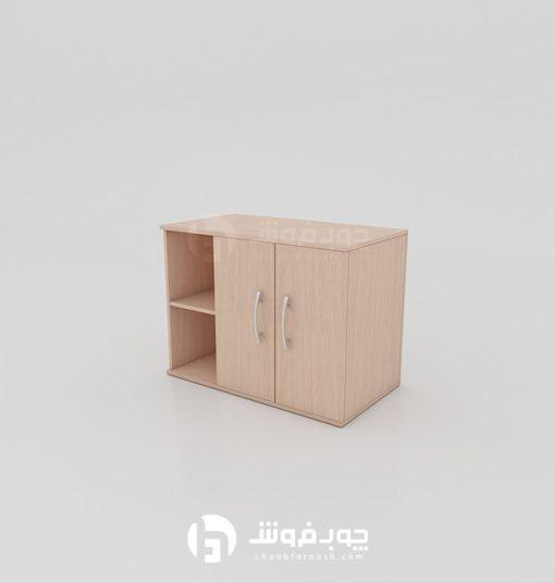 کمد-کنار-میزی-کوچک-TL906