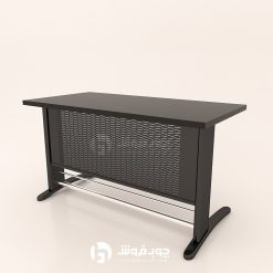 میز k46-10