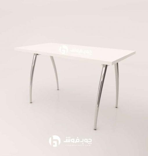 میز k49-4