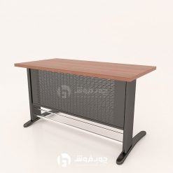 میز k46-8
