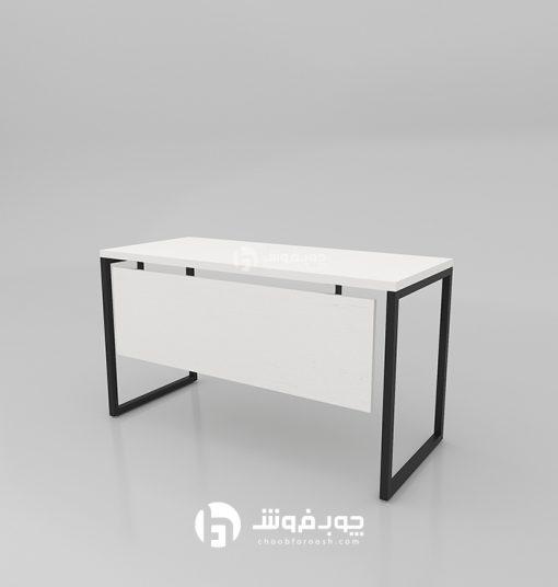 خرید-میز-تحریر-k79s