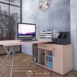 الحاقی-میز-اداری-جدید-TL804