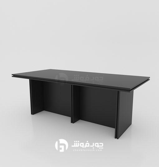 انواع-میز-کنفرانس-و-میز-جلسات-c003