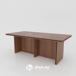 خرید-میز-جلسات-ام-دی-اف-c003