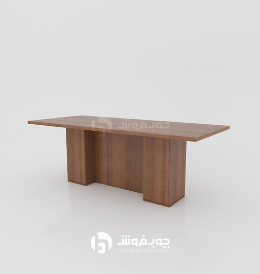 خرید-میز-کنفرانس-اداری-c002