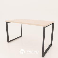 خزید-میز-جدید-فلزی-k87