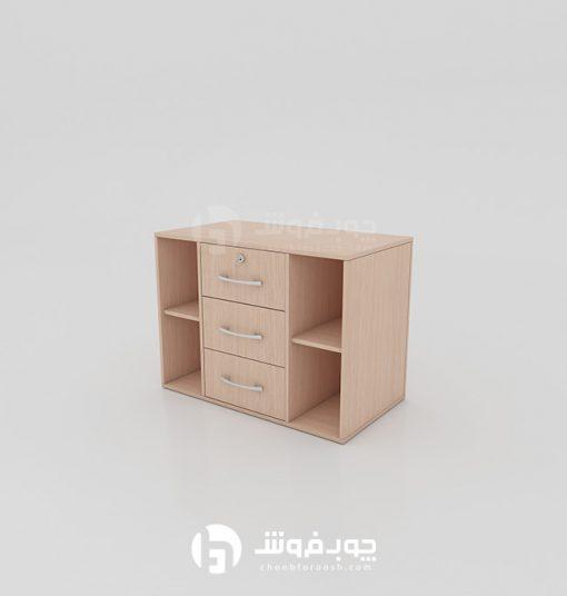 فایل-بایگانی-اداری-TL901