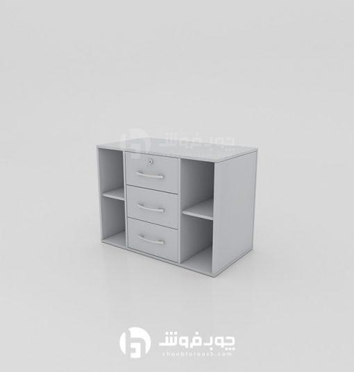 فایل-بایگانی-جدید-TL901