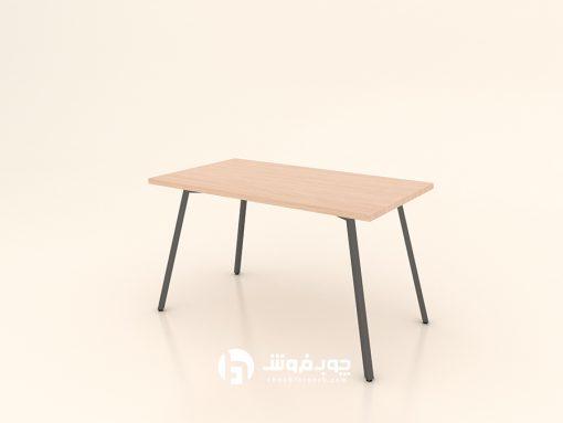 میز-اداری-کنفرانس-تک-k99
