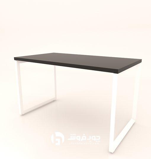 میز-ارزان-فلزی-k87