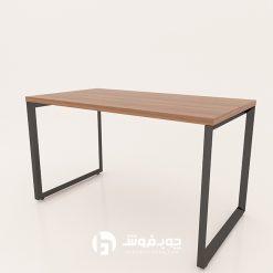 میز-جدید-اداری-k87
