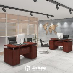 میز-مدیریت-ام-دی-اف-t116