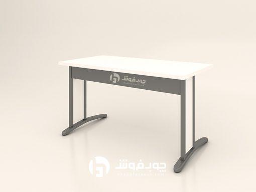 میز-کارشناسی-ام-دی-اف-تک