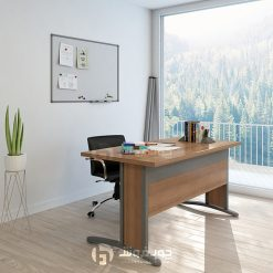 میز-کارشناسی-ام-دی-اف-k81