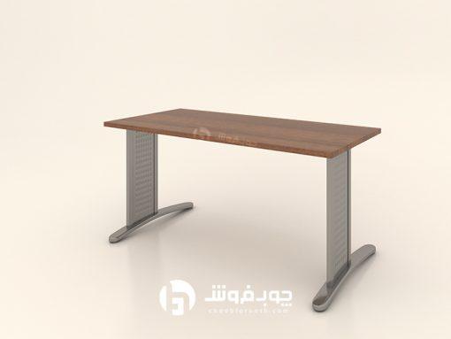 میز-کارمندی-ام-دی-اف-تک