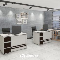 میز-کامپیوتر-ام-دی-اف