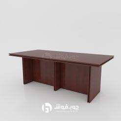 میز-کنفرانس-و-جلسات-جدید-c003