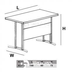 نقشه-میز-کارشناسی-k81