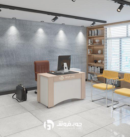 میز-کامپیوتر-مدرن-t121