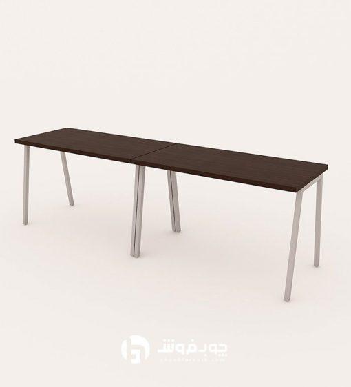 میز طراحی گروهی
