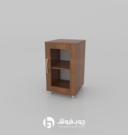 ;JHFOHKI-L117