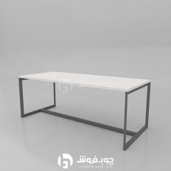 قیمت-میز-کنفرانس-مدرن-CK87