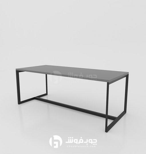 قیمت-میز-کنفرانس-CK87