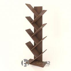 جاکتابی-مدل-درخت-تک