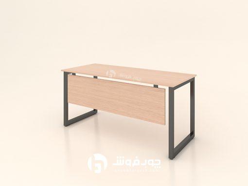 میز-تحریر-تک