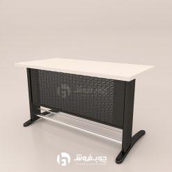 میز k46