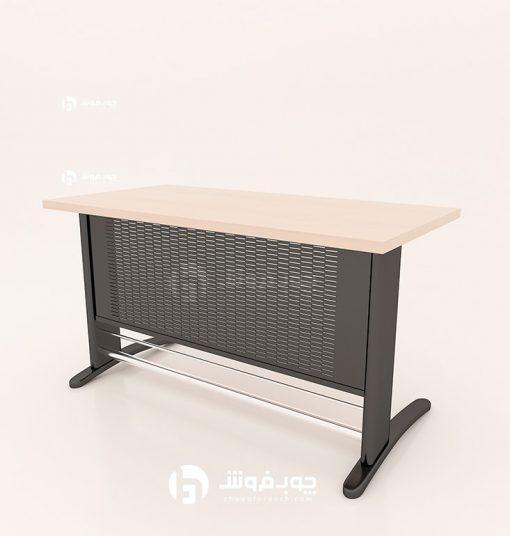 میز k46-9