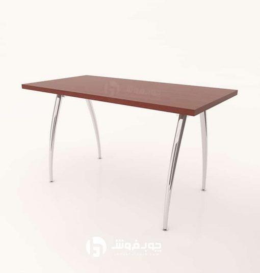میز k49-1