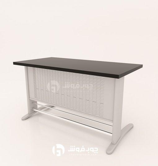 میز k46s-1