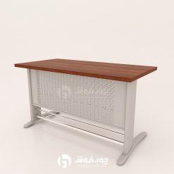 میز k46s-4