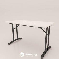 میز k73b-44