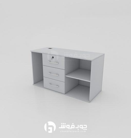 خرید-الحاقی-کنار-میز-اداری-TL802