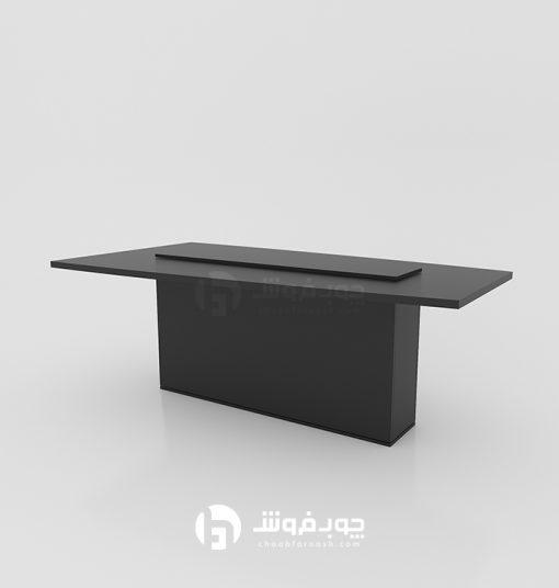 ابعاد-میز-کنفرانس-6-نفره-c004