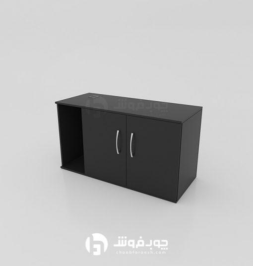 انواع-الحاقی-و-ست-کنار-میز-ام-دی-اف-مدرن-TL809