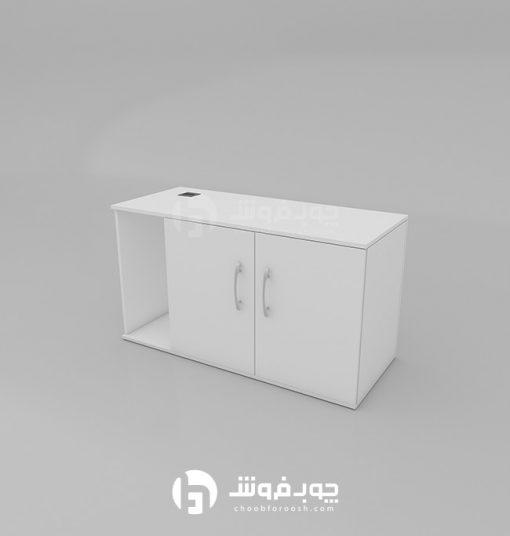 انواع-ست-کنار-میز-ام-دی-اف-ارزان-TL809