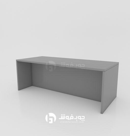 بهترین-مدل-میز-کنفرانس-8-نفره-c005